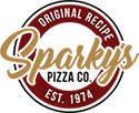 Sparky's Pizza Co.